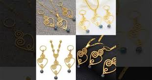 Find More <b>Jewelry</b> Sets Information about <b>Anniyo</b> New Hawaiian ...