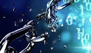 Cyber Kill Chain Cyber Kill Chain Lockheed Martin