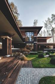 Home Architecture top 25 best architecture photo ideas architecture 1826 by uwakikaiketsu.us