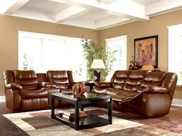 Leather Living Room Set Leather Living Rooms Sets Magnificent Room Best Leather Living