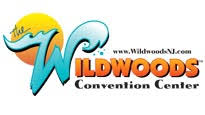 Wildwood Convention Center Seating Chart Wwe Wildwood Convention Center Wildwood Tickets Schedule