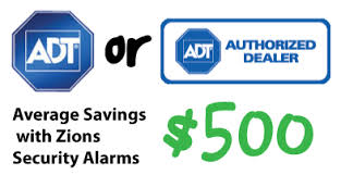 adt authorized dealer adt authorized dealer in utah and california best option for the