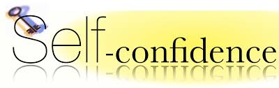 words essay on self confidence self confidence
