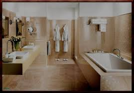 Badezimmer Fliesen Beige Braun Sararussew
