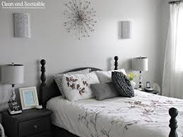 Light Paint Colors For Bedrooms Light Grey Paint Color For Bedroom Home