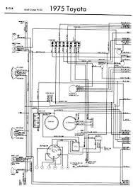 toyota landcruiser 80 series headlight wiring diagram wirdig land cruiser wiring diagram cruiser wiring harness wiring diagram