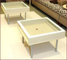 ikea wood coffee table amusing white square modern glass glass coffee table varnished design coffee table ikea wood coffee table