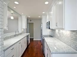 captivating galley kitchen remodel ideas best ideas about small galley kitchens on galley