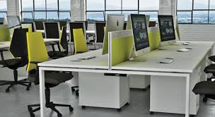 ofc office furniture. office layout ofc furniture c