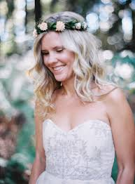 Down Hairstyles For Wedding Hairstyles Inspiration