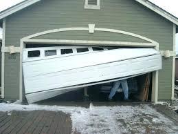 stanley garage door opener troubleshoot photo garage door openers troubleshooting images stanley
