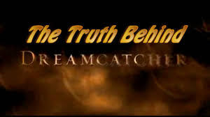 Dream Catcher Satanic The Truth Behind Dreamcatcher YouTube 36