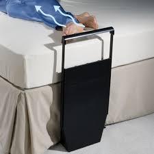 fan for bed. the personal between sheets bed fan. fan for o