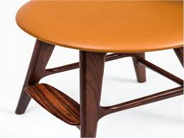 fur chair target elegant since wooden footrest for under a desk design decorating with luxury
