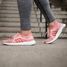 adidas shoes 2017 for girls. shoes adidas shoes 2017 for girls i