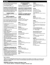 need wiring diagram for kenwood kdc kenwood kdc support of merchantability and fitness for any failure that do the following conditions in its audio equipment as mentioned in the pages of this warranty