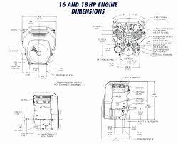 kohler command 25 wiring diagram lovely kohler engine parts diagram kohler command 25 wiring diagram lovely kohler engine parts diagram lawn mower cv15s manual k321 hp