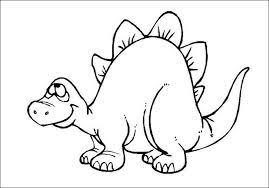 Coloring pages of dogs to print. 25 Dinosaur Coloring Pages Free Coloring Pages Download Free Premium Templates