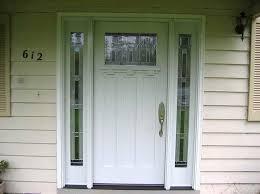 front door home depotHome Depot Exterior Doors Exterior Doors Home Depot Homedepot Door