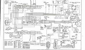 2000 road glide wiring diagram online schematic diagram \u2022 2012 street glide throttle by wire diagram 2000 fatboy wiring diagram wire center u2022 rh girislink co 2012 road glide windshields 2000 road glide bags
