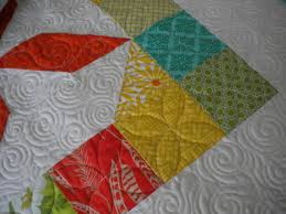 A Timeless Charm To Any Quilt With Scrappy Quilt Borders! & Multi-colored squares to make a quilt border Adamdwight.com