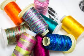 Wonderfil Thread Charts Wonderfil Online Store Wonderfil Specialty Threads