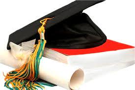 на образование брать или не брать Кредит на образование брать или не брать