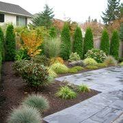 Small Picture Spirit Garden Design 10 Photos 16 Reviews Landscape