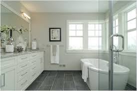 white bathrooms with dark floors. + images about bathroom ideas on floors google white bathrooms with dark i