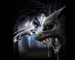 Wolves And Vampire Wallpapers ...