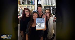 santa clarita beauty salons helping