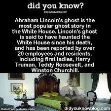 abraham lincoln ghost caught on tape. abraham lincolnu0027s ghost is the most popular story in white house said to have haunted since his death lincoln caught on tape