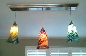 seeded glass globe replacement globes for light fixtures shades pendant lights also kitchen clear pendant light replacement