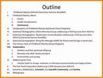 cause and effect essay obesity outline vygotsky essay cheap cause and effect essay example on obesity