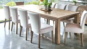 full size of 36 x 60 rectangular dining table essential garden bartlett seats 6 30 rectangle