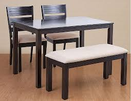 best dining table sets in india reviews