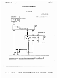 honeywell rth8580wf wiring diagram best of honeywell rth6580wf honeywell rth8580wf wiring diagram fresh honeywell thermostat th9421c1004 wiring diagram valid mtd ignition