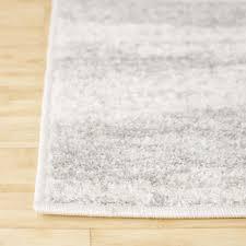engaging mercury lada abstract waves area rug row reviews white plain rugs intriguing safavieh tegan joss radiant plush for living room ikea dining rustic