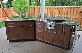 painted kitchen cabinet ideas outdoor storage cabinet kitchen cabinet doors for pre made outdoor kitchen islands outdoor cabinet doors