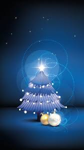 Iphone 6 Christmas Wallpaper Ornaments