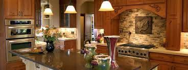 Kitchen Remodeling Orange County Plans Simple Decorating