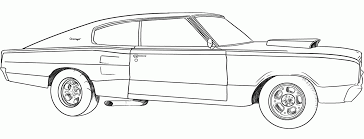 Small Picture Camaro Coloring Page Beautiful 1907