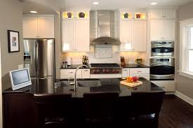 small kitchen island with seating image of small kitchen island