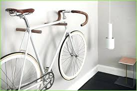 Bike hanger for apartment Nepinetwork Bike Rack For Apartment Wall Indoor Bike Rack For Apartment Lovely Wall Mount The Best Indoor Bike Rack For Apartment Psychicmapsinfo Bike Rack For Apartment Wall Bicycle Globalwealthsystemsinfo