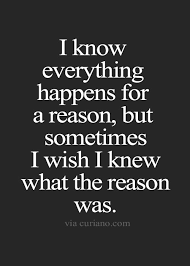 Meaningful Quotes About Life Gorgeous E48aec48ea4848148eb48e48481def48feae5484deepandmeaningfulquoteslife