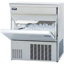Commercial Ice Vending Machines For Sale Fascinating Ice Machines For Rent Request Competing Quotes For Commercial Ice