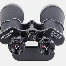 top 10 most popular army night binoculars ideas and get free shipping - a11