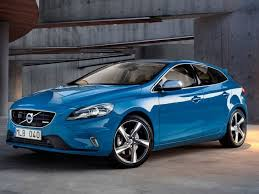 2018 volvo v40. plain volvo 2013 volvo v40 r design for 2018 volvo v40