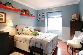 View In Gallery Kidu0027s Bedroom With Beautifully Arranged Wall Clocks