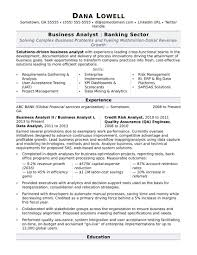 Examples Of Resumes Luxury 20 Objective Resume Examples - Bizmancan.com